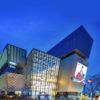 Shopping-in-Yiwu-The-best-places-to-visit