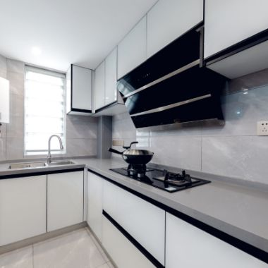 Complete-Guide-on-Importing-Kitchen-Cabinet-from-China