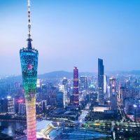 Guangzhou-Night-Entertainment