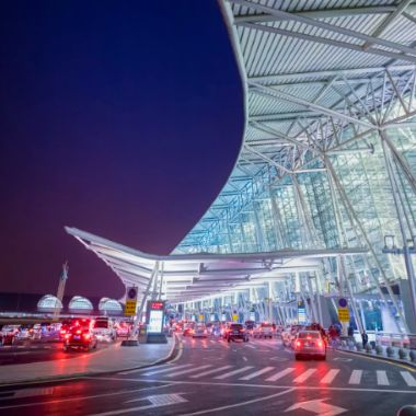 Guangzhou-Transportation-Guide