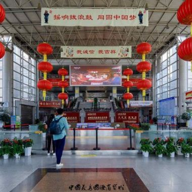 How-to-Buy-from-Yiwu-Wholesale-Market