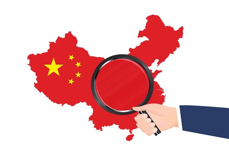 sourcing-from-yiwu-china