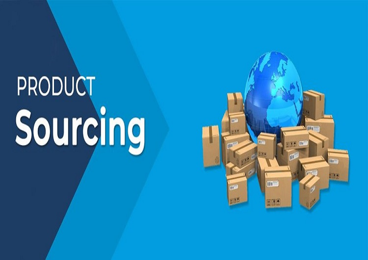 what is sourcing agent